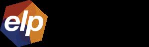 ELP_logo_stacked_lg_print
